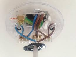 ceiling rose wiring diagram wiring diagram ceiling light wiring diagram in addition fan switch