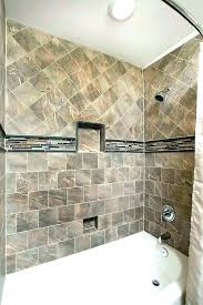 Bathtub enclosure ideas Bathtub Shower Bathtub And Shower Surround Bathtub Walls Bathtub Enclosure Ideas Bathtub And Surround Bathtub Shower Surround Bathtub Bathtub And Shower Surround Davidgandystyleguidecom Bathtub And Shower Surround Bathtub Fitter Shower Devyatkinoinfo