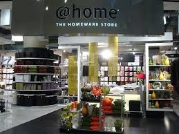 best home decoration stores thomasnucci