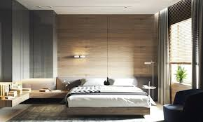 tv accent walls bedroom wooden accent wall for bedroom stand wood accent walls accent wall color behind tv
