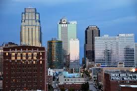 Green Light Kansas City New In Kc Tech Talent Returns To His Hometown 20 Years