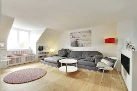 3 Bedroom Apartments For Rent With Utilities Included Decor Interior
