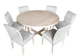 medium size of wooden dining table set in kolkata solid oak hardwood timber cross round