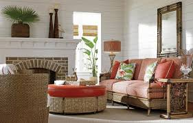 coastal inspired furniture. Tropical Style Living Room Coastal Inspired Furniture T