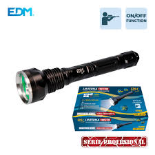 Hydro Light Flashlight Review Flash Light 3 Leds T6 30w 2400 Lumen 1 Led Position Diam 5