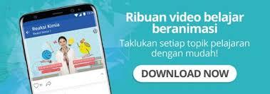 Download Video Pantun Lucu