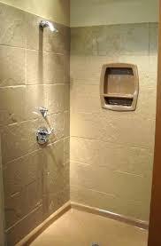custom solid surface shower pan custom solid surface shower pan custom size shower pans simplistic custom
