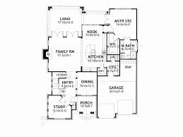 adorable house plans dwg the architecture layout of city club house design dwg file
