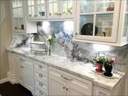 white fantasy marble white fantasy that look like marble marble slab what is glacier white granite