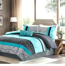 black white and gold bedding white and gold twin bedding comforter turquoise black and gold comforter set turquoise color bedding sets black white gold baby
