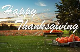 paragraph and essay thanksgiving thanksgiving day is a harvest festival traditionally it is a time to give thanks for the harvest and express gratitude in general