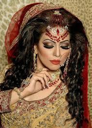 stani bridal makeup perfect ideas fashion 2018 unique trend