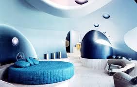 innovative futuristic furniture ideas