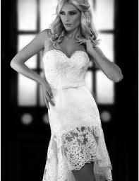 Boho Wedding Dress Fairy Wedding Dress Backyard WeddingVintage Country Style Wedding Dresses
