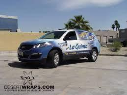 Vehicle Wraps And Graphics Palm Desert Ca 92260 Car Graphic Wraps Auto Graphic Wraps Desertwraps Com 2011 We Service The En Car Wrap Car Graphics Bus Wrap
