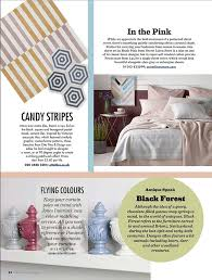 candy stripes homes antique