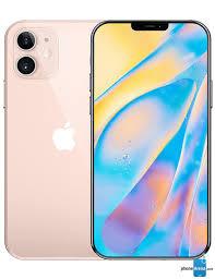Apple iPhone 13 mini specs - PhoneArena