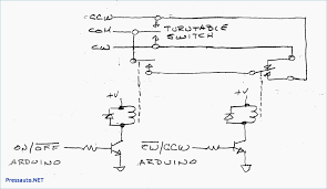 double pole single throw light switch wiring diagram seezenaidarun how to wire a single pole switch with power at light at Single Pole Switch Wiring Diagram