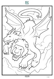 Ideas Crayola Kids Coloring Book For Crayola Make Your Own Coloring