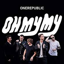 <b>OneRepublic</b> - <b>Oh My</b> My - Amazon.com Music