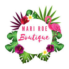 Product Page   Mari Roe Boutique