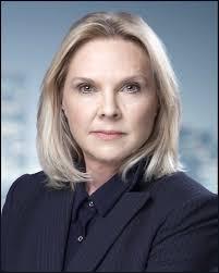 Kathy Richter - IMDb