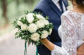 Tips To Help You Get Through Your Wedding Day