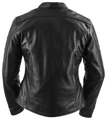 black brand eternity kooltek women s jacket 20 80 00 off revzilla