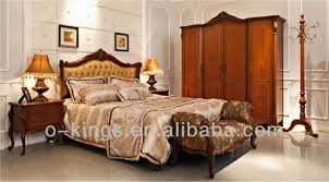wooden furniture box beds. American Style Wooden Box Bed Design Furniture Beds
