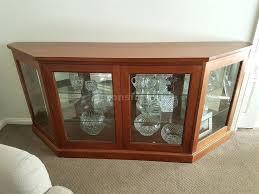 Arron Furniture Aaron Careers Website Bedroom Sets – midlandroofing.co