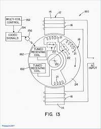 Wiring diagram fan radiator best 2 speed fan wiring diagram 2 speed