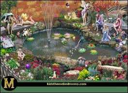 Small Picture fairy gardens ponds fairy garden decorations fairy garden