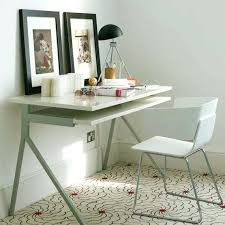 small office furniture ideas. Small Office Desk Ideas Furniture Design Simple In  Small Office Furniture Ideas R
