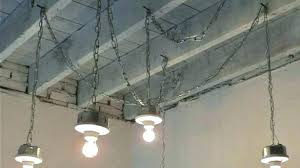 chandelier plugs into wall idea hanging light that plugs in lighting convert pendant light to amazing convert pendant light to plug in