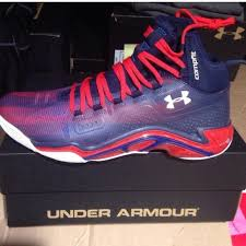 under armour shoes red and blue. red and blue mens under armour basketball shoes