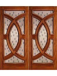 double front doors. Double Front Doors