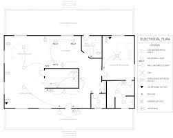 house plans autocad drawings home decor how to draw floor plan in pdf architecture tutorial free