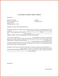 Naval Letter Format Doc Inspiration Template Navy Of Tsedge Co
