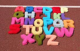 Crochet Letters Patterns New Your LOVE Letters Will Never Be The Same Again Knit Crochet
