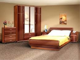 best bed frames. Awesome Bed Frames Best Bedroom Headboards Design