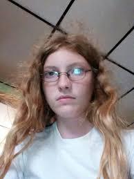 """mara hope fink on Twitter: """"Selfie http://t.co/m7KCr5TOOv"""""""
