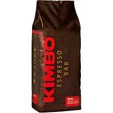 Купить <b>кофе</b> в зернах <b>kimbo unique</b>, 1кг в интернет-магазине ...