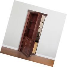 murphy door hinges. hidden door hinge system by murphy hinges a