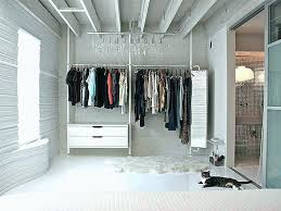 ikea closet system closet organization help for bedroom ideas of modern house inspirational closet systems beautiful systems ikea vs elfa closet system