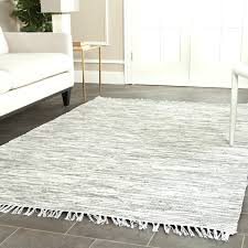 full size of grey chevron rug 4x6 4x6 rugs 4x6 outdoor rugs 3x5 rugs