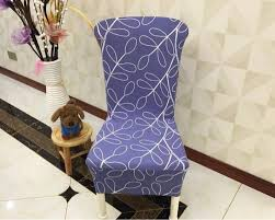 medium size of chair cover office diy office chair seat cover desk chair cover pattern office