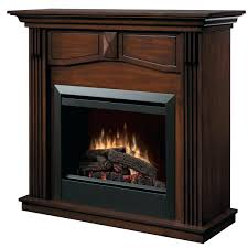 best direct vent gas fireplace insert canada reviews for rated styles and rate popular imgid 13871