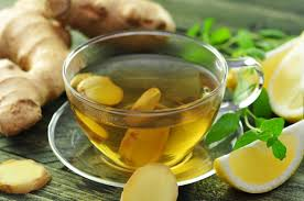 health-news-ginger-tea-anti-accidents-resistence-m