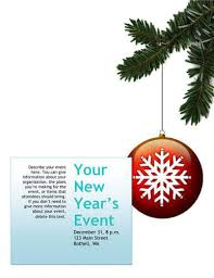 christmas free template 14 free diy printable christmas invitations templates