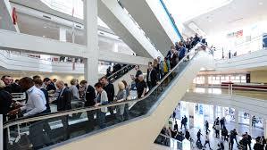 Messe Frankfurt pany Portal